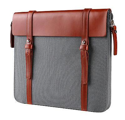 Boussole BS-PD100A Brief Case Business handbag
