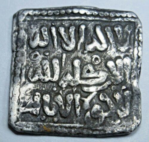 Ancient Islamic Spain 1100