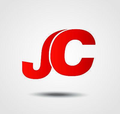 Jacadu