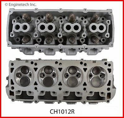 Used Jeep Cylinder Heads and Parts for Sale - Page 14