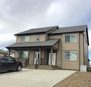 FULLY FURNISHED BRAND NEW DUPLEX IN ENERGY PARK
