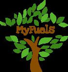 MyFuels