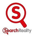 New or Experienced Real Estate Agent Needed : Training Provided