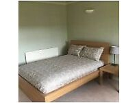 Room in CMK, Near John Lewis, all bills included, fully furnished, including Wifi, all Professional