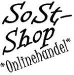 SoSt-Shop*Onlinehandel*