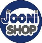 joonishop