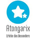 Atongarix