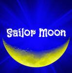 sail0r-m00n