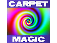 Highly recommended, high-quality/low-cost carpet and upholstery cleaning service.