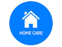 Male home support assistant / carer available to care for adults and elderly.