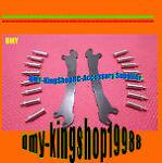 dmy-kingshop19988