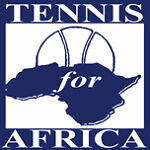 tennisforafrica_auction