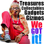 Pearls_Treasure_Attic