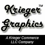 kriegergraphics