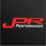 JPR Performance Online