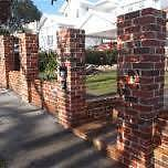Professional bricklayer (and registered builder) available Perth Perth City Area Preview