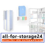 all-for-storage24