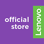 The Official Lenovo Store