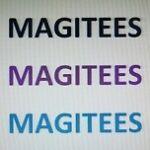 magitees