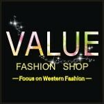 valuefashionshop