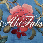 abfabs05