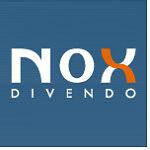 nox-electronics