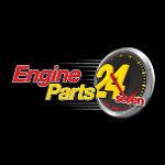 engine parts 24 seven