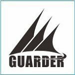 Guarder Motors