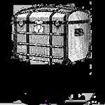 Estate Crate