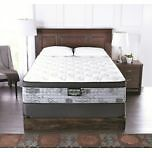 HUGE TRACTOR TRAILER MATTRESS AND BOXSPRING SALE