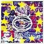 U2-CD-ZOOROPA-NUMB-LEMON-STAY-DIRTY-DAY-THE-WANDERER-BRAND-NEW-NEVER-PLAYED