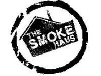 Waiting Staff - The Smoke Haus