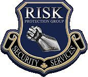 Wanted Immediately Licensed Security Guards for Events and Bars