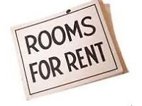ROOMS/STUDIO FLATS TO RENT IN HANDSWORTH