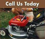 Air Compressor Small Engine Repair Lawnmowers 780-444-1020