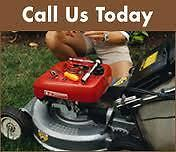 M-1 Small Engine Inc Lawnmower Repairs Air Compressor Services
