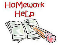 Need help with homework? Dont stress, we are here to help you.