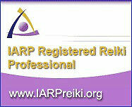 Reiki Certification Courses & Private Treatments Available Cambridge Kitchener Area image 9