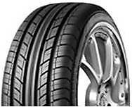 AUSTONE 195/45R15 - Tyre Greenvale Hume Area Preview