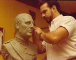 bustosculptor