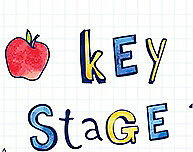 Key Stage 1,2,3,4 Tutor £20 p/h or £30 for 2 hours