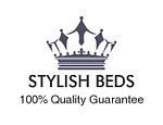 Stylish Beds