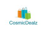 CosmicDealz