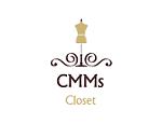 CMMs Closet
