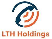 CALL CENTRE VACANCIES / £7.50 PER HOUR + BONUSES / MON-FRI /SALES / CUSTOMER SERVICE / MARKETING /