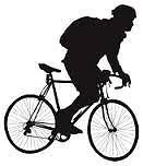 Bike messengers needed / Recherche messagers à vélo