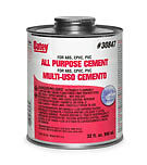 American-Motorhome-RV-ABS-PVC-Waste-Water-Pipe-All-Purpose-Glue-Cement