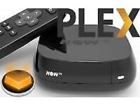 Brand-New-Now-TV-Box-With-Plex-Sports-And-Movie-IPTV-For- £70