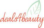 deals4beauty