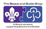 Scout and Guide Supplies